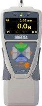 Dinamómetro digital de alto rendimiento IMADA ZT