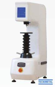 durometro rockwell digital 656