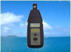termohigrometro TEC-H68 pp.jpg